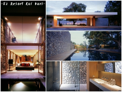 Iconsduangrit Bunnag Architect Limiteddbalp Furniture Design